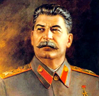 https://ryanindaswamp.files.wordpress.com/2017/05/1d8f8-josephstalin-greatpatrioticwar-russianrevolution-sovietunion-thirdreich-stalinhitler-petercrawford.jpg?w=345&h=335