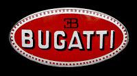 Image result for pics bugatti logo