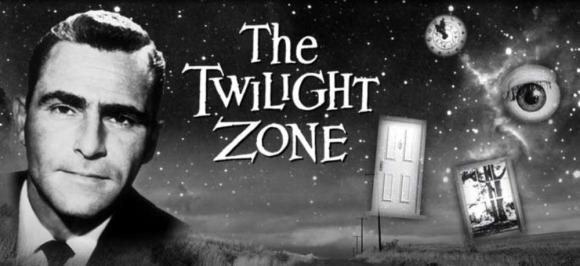 Image result for pics rod sterling twilight zone