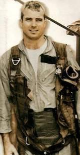 Image result for John McCain Pilot vietnam flight deck with plane