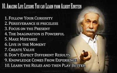 Image result for pics albert einstein quotes